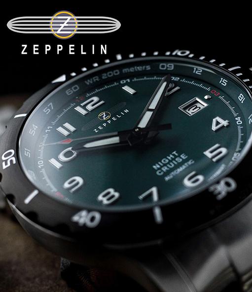 Модные наручные часы для мужчин и женщин в магазине Полет