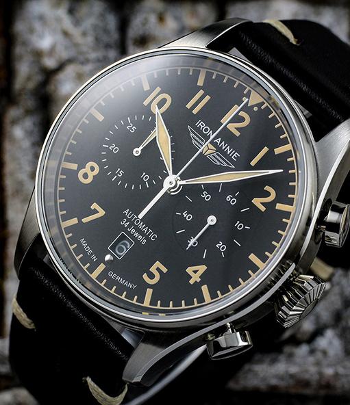 Оригинальные часы для женщин и мужчин в Poljot shop X2